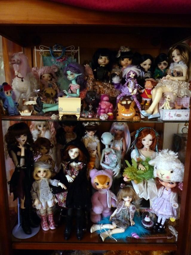 Exposez vous vos poupées ? P1060223