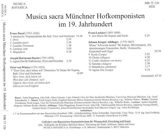 Franz Danzi (1763-1826) - Page 2 Back51