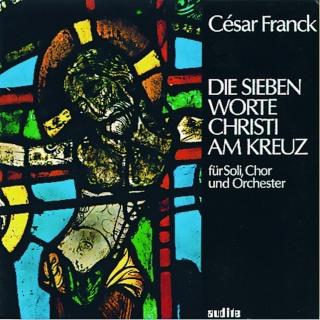 César Franck (1822-1890) - Page 2 Cover20