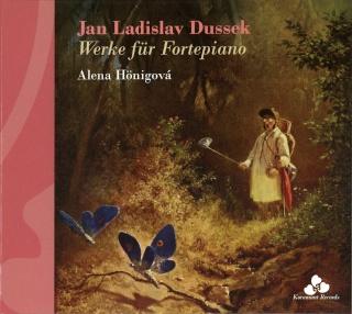 Jan Ladislav Dussek (1760-1812) - Page 2 Folder12