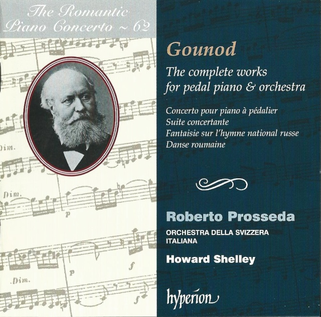 Gounod Concerto pour piano Front31