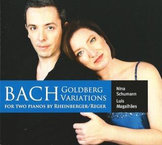 les Variations Goldberg - Keith Jarrett (et autres) Front39
