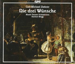 Carl Ziehrer (1843-1922) Front65