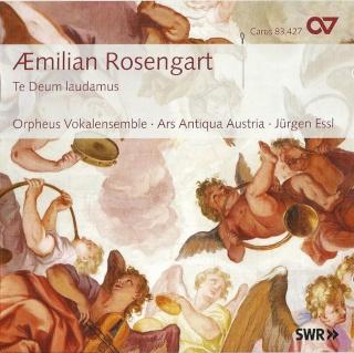 Aemilian Rosengart (1757-1810) Front67