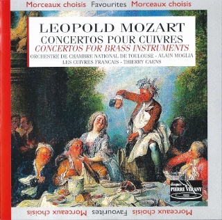 Leopold Mozart (1719-1787) - Page 2 Front76