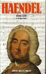 Georg Friedrich Haendel (1685-1759) - Page 2 Haende10