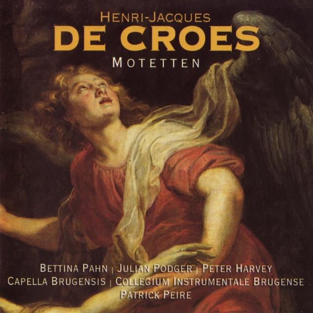 Henri-Jacques De Croes (1705-1786) Img_0010