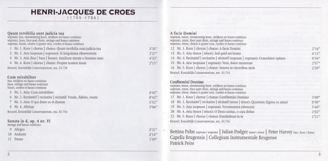 Henri-Jacques De Croes (1705-1786) Img_0011