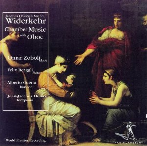 Jacques Christian Widerkehr (1759-1823) Wide10