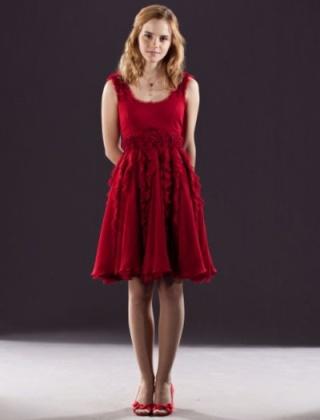 Les plus belles robes vues à l'écran - Page 2 Robe_h11