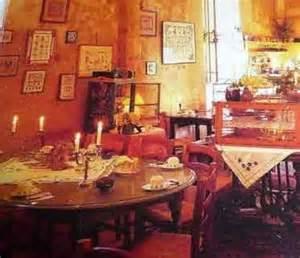 Vos salons de thé préférés. Th10