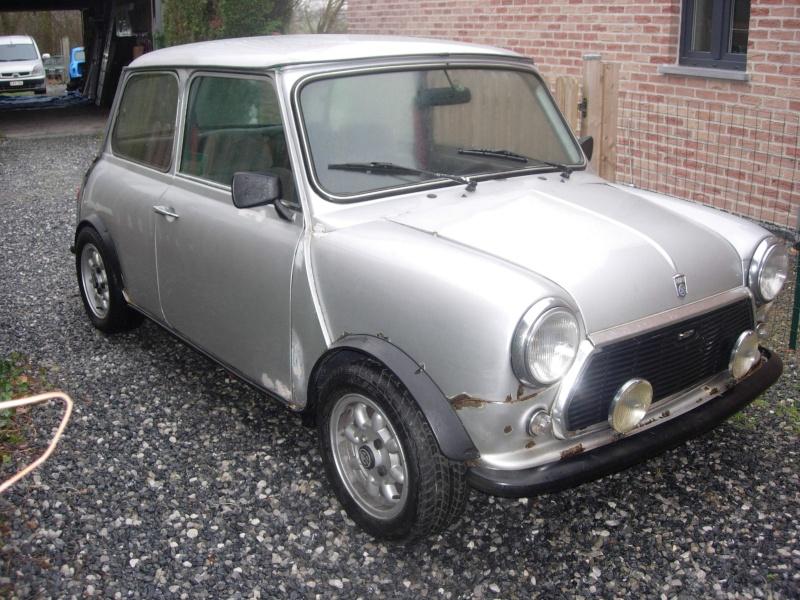 Mini 25  à vendre  Mini_213