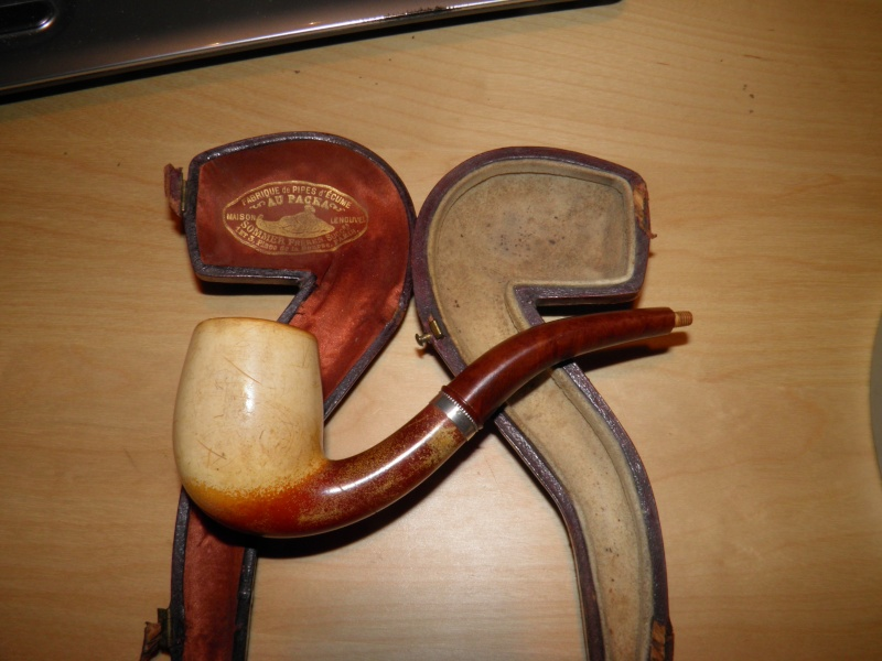 La collection d'Odoacre Pipes_14