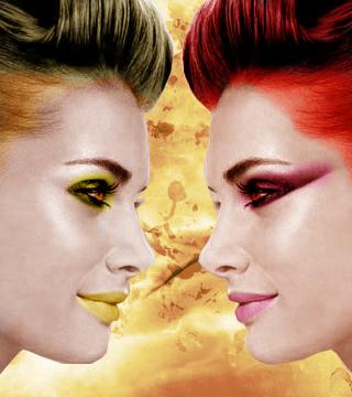 Miettes vs. Confiture vs. Tite-May vs. Saray vs. Féli 4_colo10