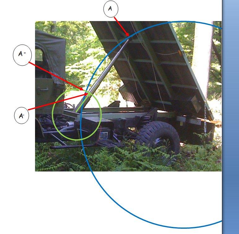 Conception hydraulique  - Page 2 Image110
