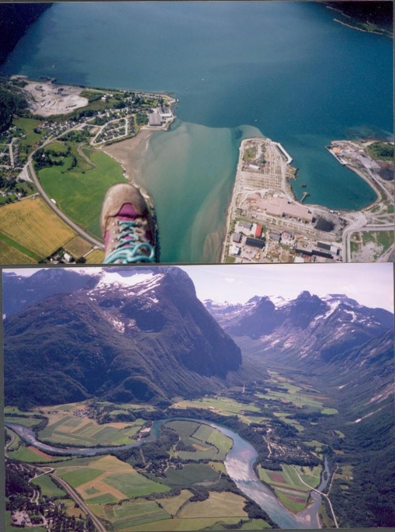 Le petit dernier... - Page 7 Norge_10