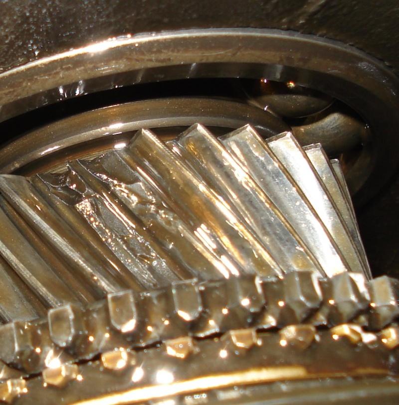moteur toyota Hilux et !!boite de transfert  Pigon_10