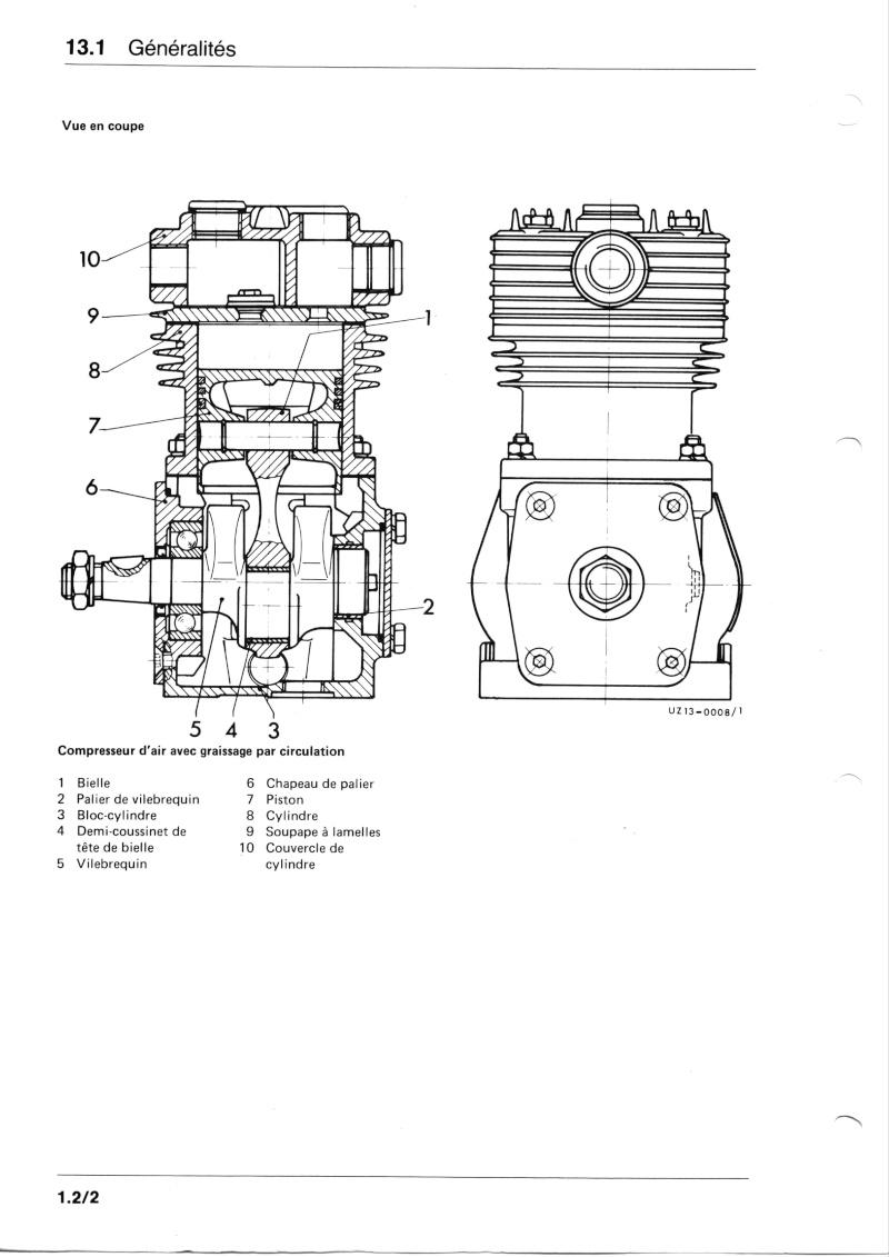 compresseur pompe westinghouse Untitl11