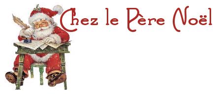 [Clos] Chez le Père Noël Chez_l10
