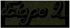[Clos] Miss RabiereAndCo 2014 Etape 2 Etape_11