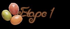 [Clos] Une boîte de Chocolats Etape_12