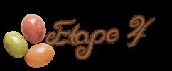 [Clos] Une boîte de Chocolats Etape_15