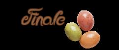 [Clos] Une boîte de Chocolats Finale11