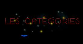 [Clos] Nominations les créateurs  Les_ca10