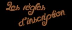 [Clos] Une boîte de Chocolats Les_ra11