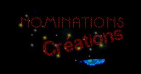 [Clos] Nominations les créateurs  Nomina12