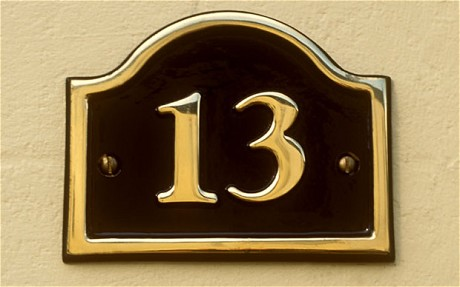 Les Chiffres en Image Number10