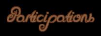 [Clos] Une boîte de Chocolats Partic12