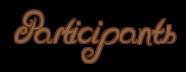 [Clos] Une boîte de Chocolats Patici10