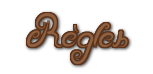 [Clos] Une boîte de Chocolats Ragles12