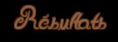 [Clos] Une boîte de Chocolats Rasult13