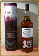 Distilleries Ecossaises - Page 2 Ardmor13