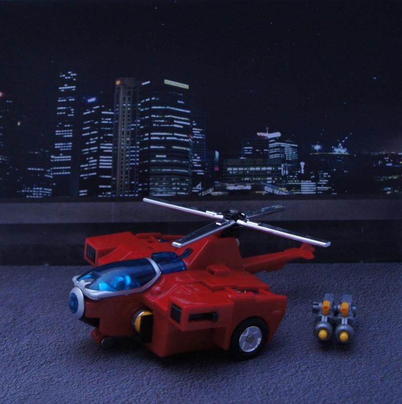 Action Toys  ROBO MACHINE Revenge of Cronos - Page 2 T-jim_20
