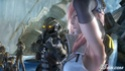 Final Fantasy XIII , Versus XIII et Agito XIII Ffxiii11