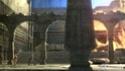 Final Fantasy XIII , Versus XIII et Agito XIII Ffxiii12