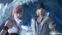 Final Fantasy XIII / Versus XIII / Agito XIII Ffxiii16