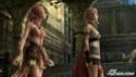 Final Fantasy XIII , Versus XIII et Agito XIII Ffxiii17