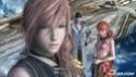 Final Fantasy XIII / Versus XIII / Agito XIII Ffxiii18
