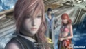 Final Fantasy XIII , Versus XIII et Agito XIII Ffxiii18
