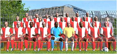 Vos saisons de PES/FIFA Photo_11
