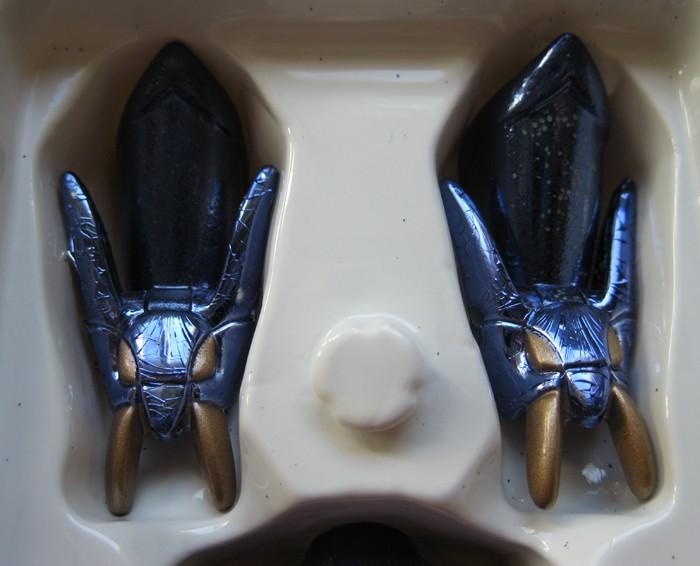 Epsilon Epsil101