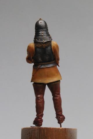 Officier de cavalerie de la guerre civile anglaise  Of_an_11