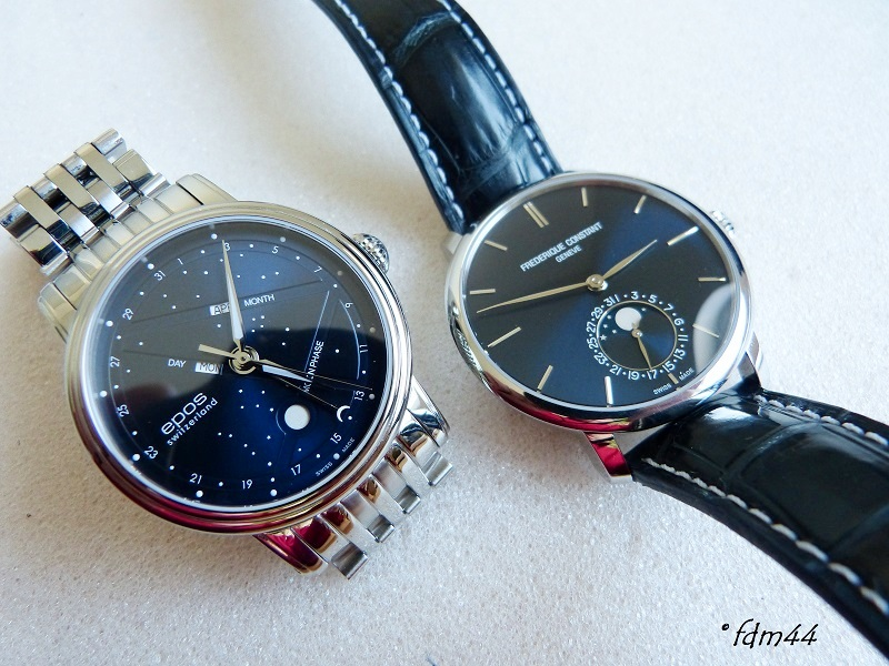 montre avec moonphase Fc_mp_20