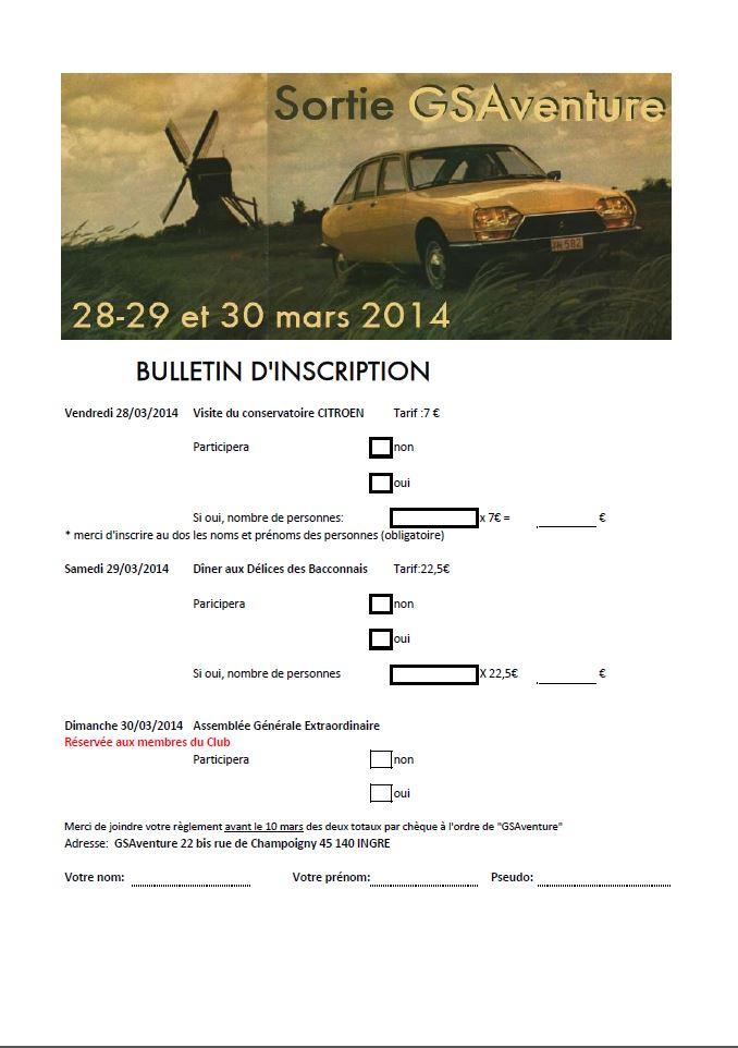 [28-29-30 mars] Sortie GSAventure et AG extraordinaire Captur49