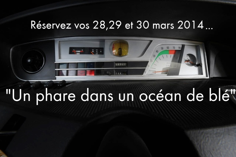 [28-29-30 mars] Sortie GSAventure et AG extraordinaire Releas12