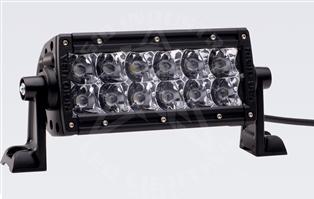 Barres LED E-seri10